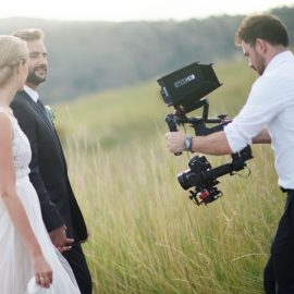 Why Do We Choose Professional Photographers For Special Events?